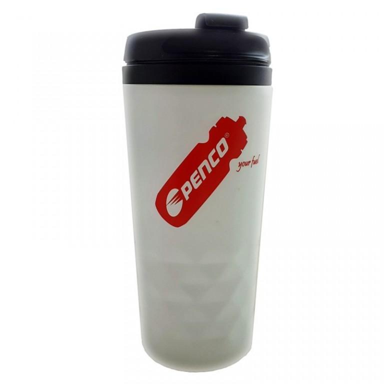 Penco Soft Flask 150ml