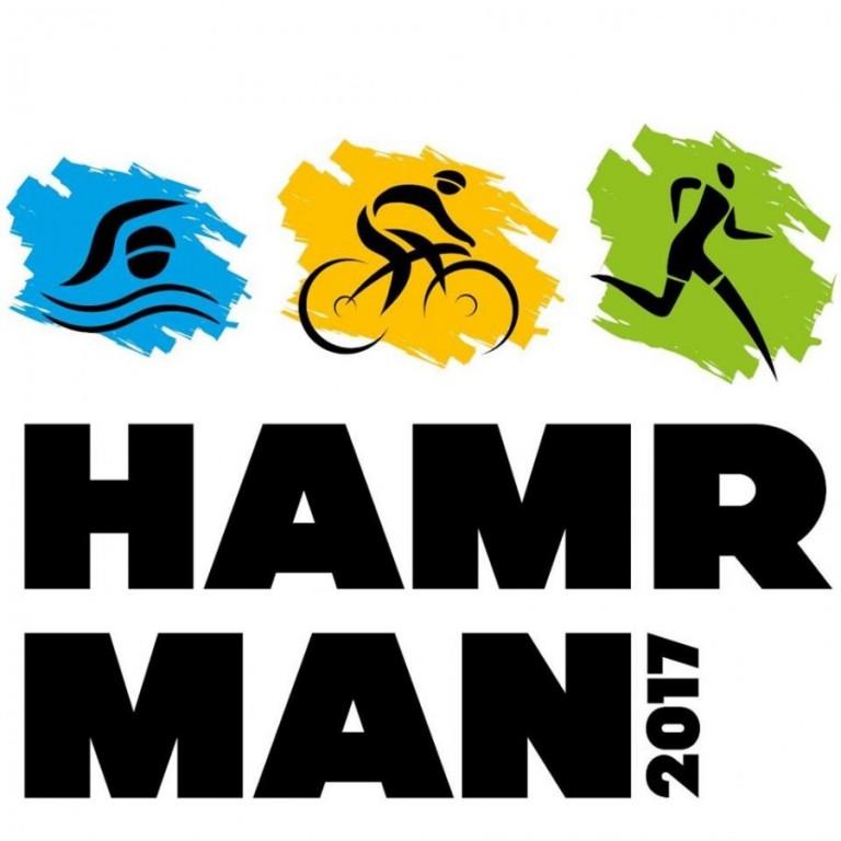 HAMRMAN 2017