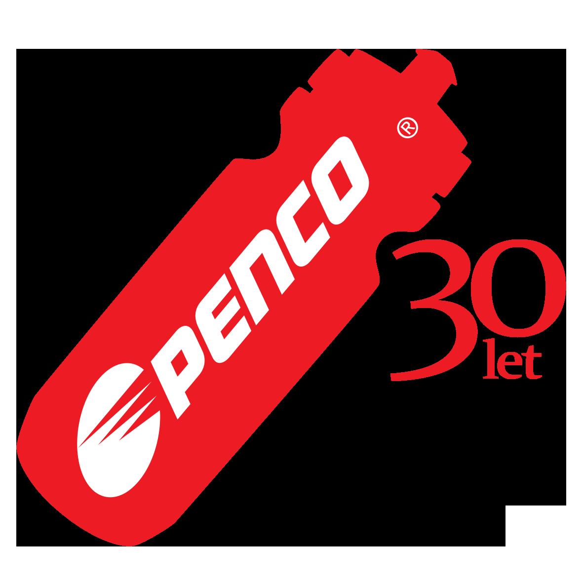 Sportovní výživa Penco
