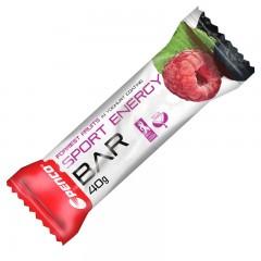 SPORT ENERGY BAR