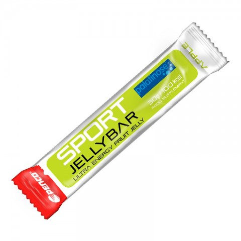 SPORT JELLY BAR 1 KS