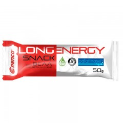LONG ENERGY SNACK