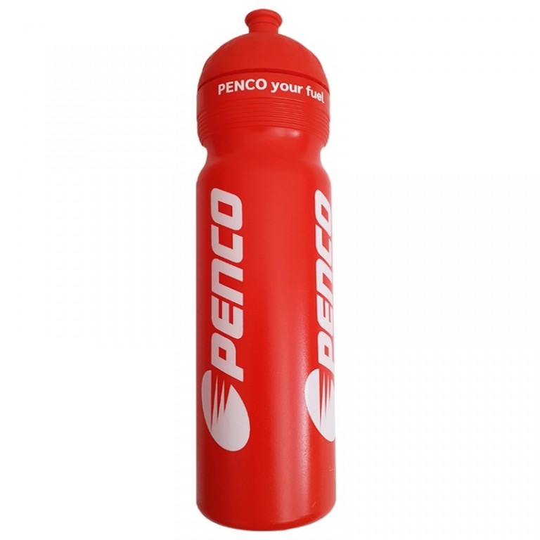PENCO BIDON RB 1000ml č.1