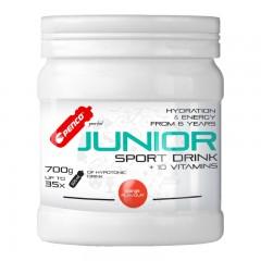 Junior sport drink Penco