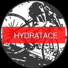 Hydratace