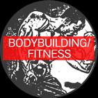 Bodybuilding, Fitness